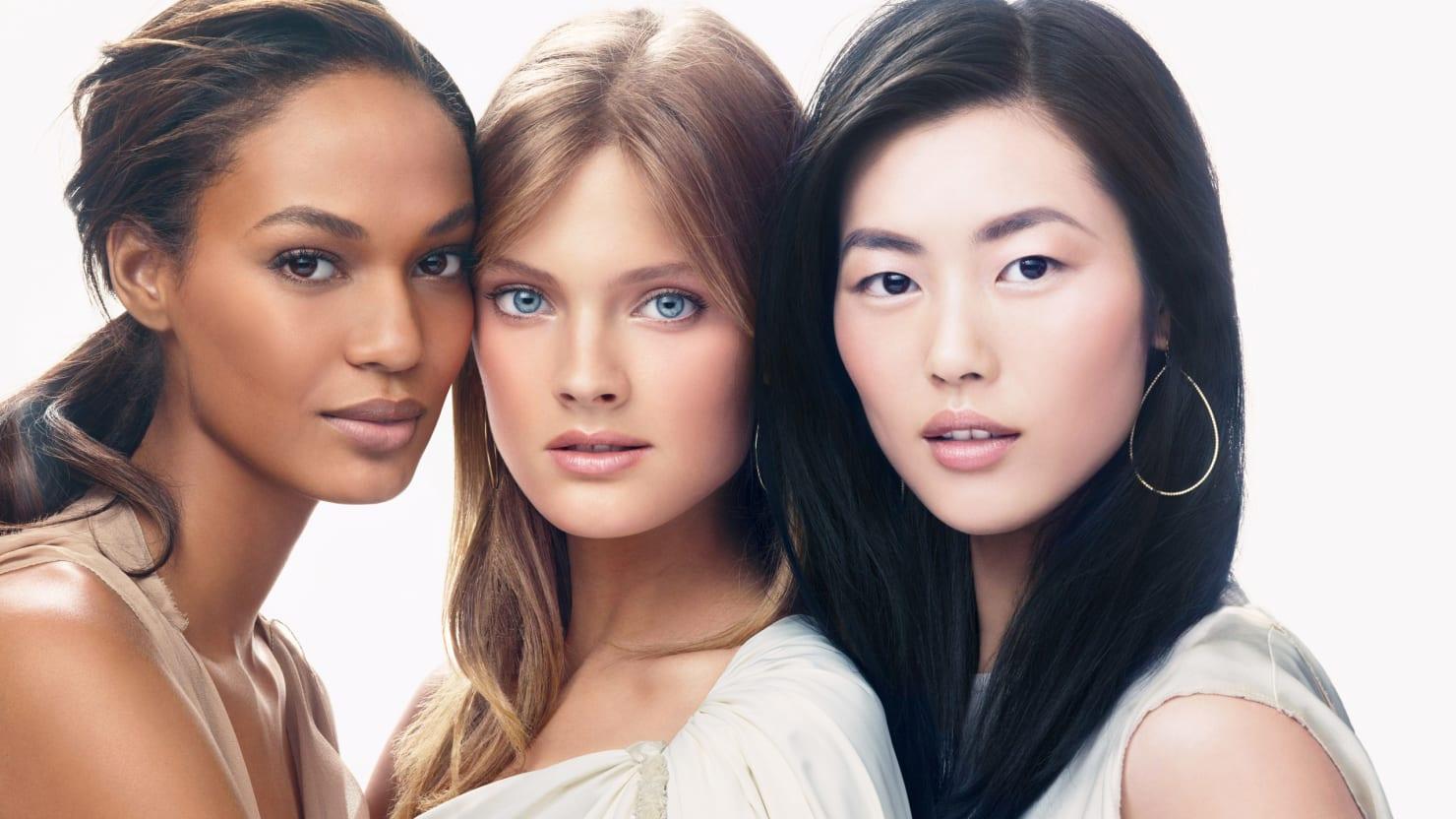 This 3-D Printer Can Change Fashion's Diversity Problem