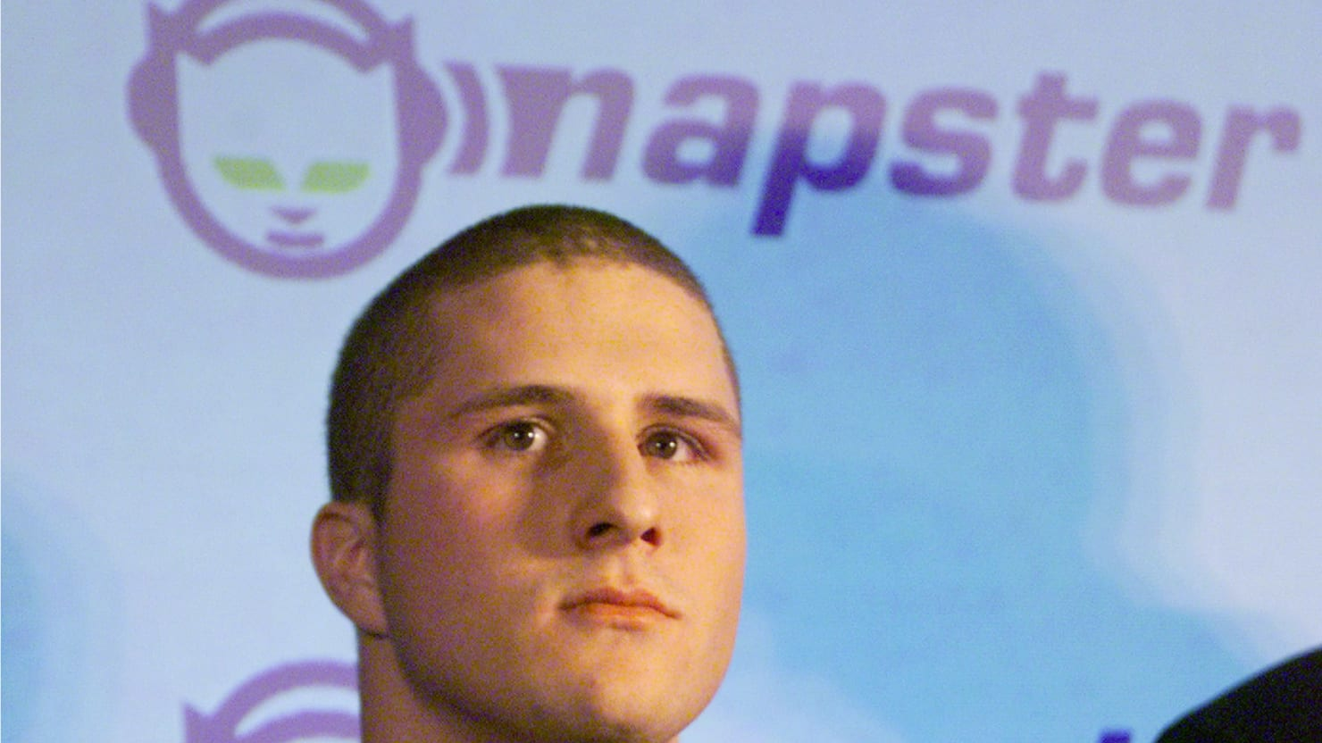 15 Years After Napster: How the Music Service Changed the Industry