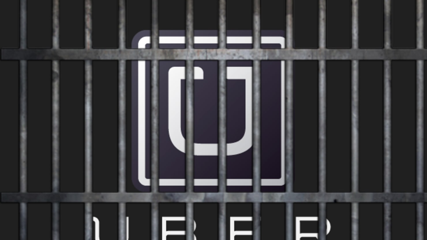 More Bad News for Uber: Driver Arrested in Los Angeles Rape Case