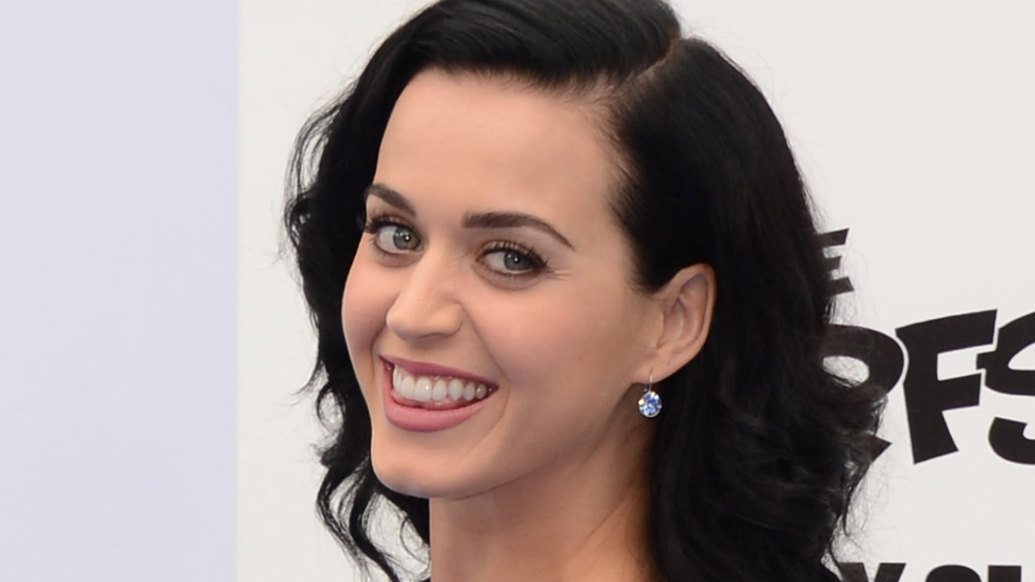 Leaked Katy Perry nude (53 photo), Topless, Is a cute, Boobs, legs 2019