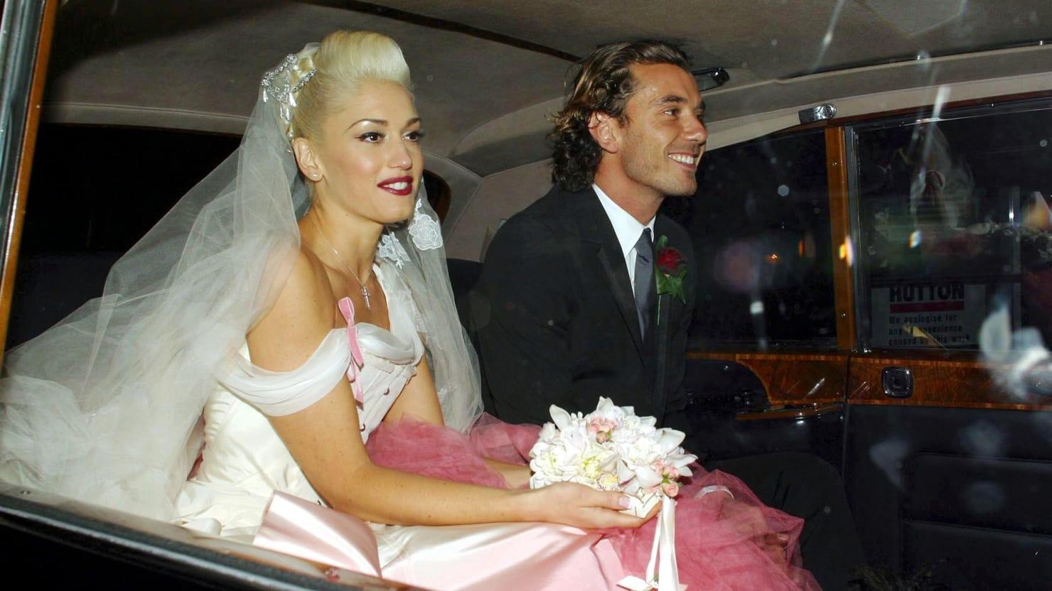 White And Red Wedding Gown 86 Best Zandarin and Allen REX