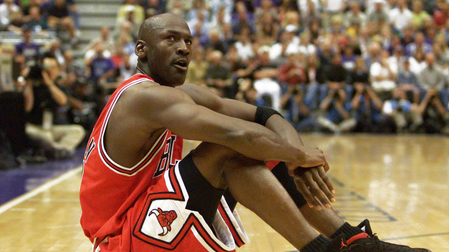 a biography of his airness michael jordan Michael jeffrey jordan (born february 17, 1963), also known by his initials, mj, is an american retired professional basketball player, businessman, and.