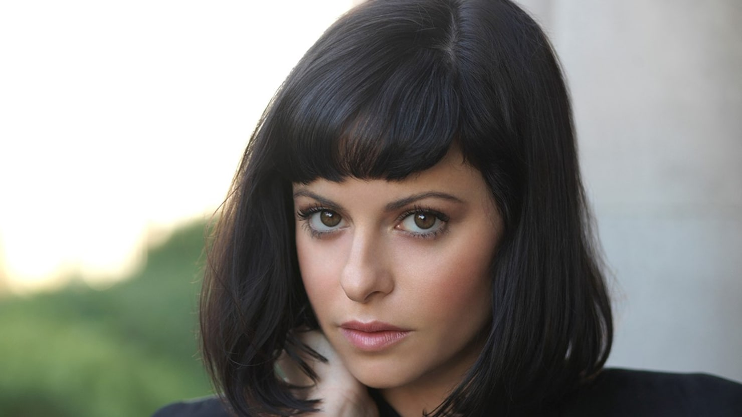 The 'Nasty Gal' Invasion: Sophia Amoruso Wants to Create an Army of #GIRLBOSSes