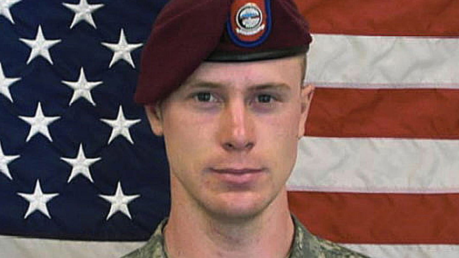 Here are the Taliban Terrorists Obama Released to Free POW Bowe Bergdahl