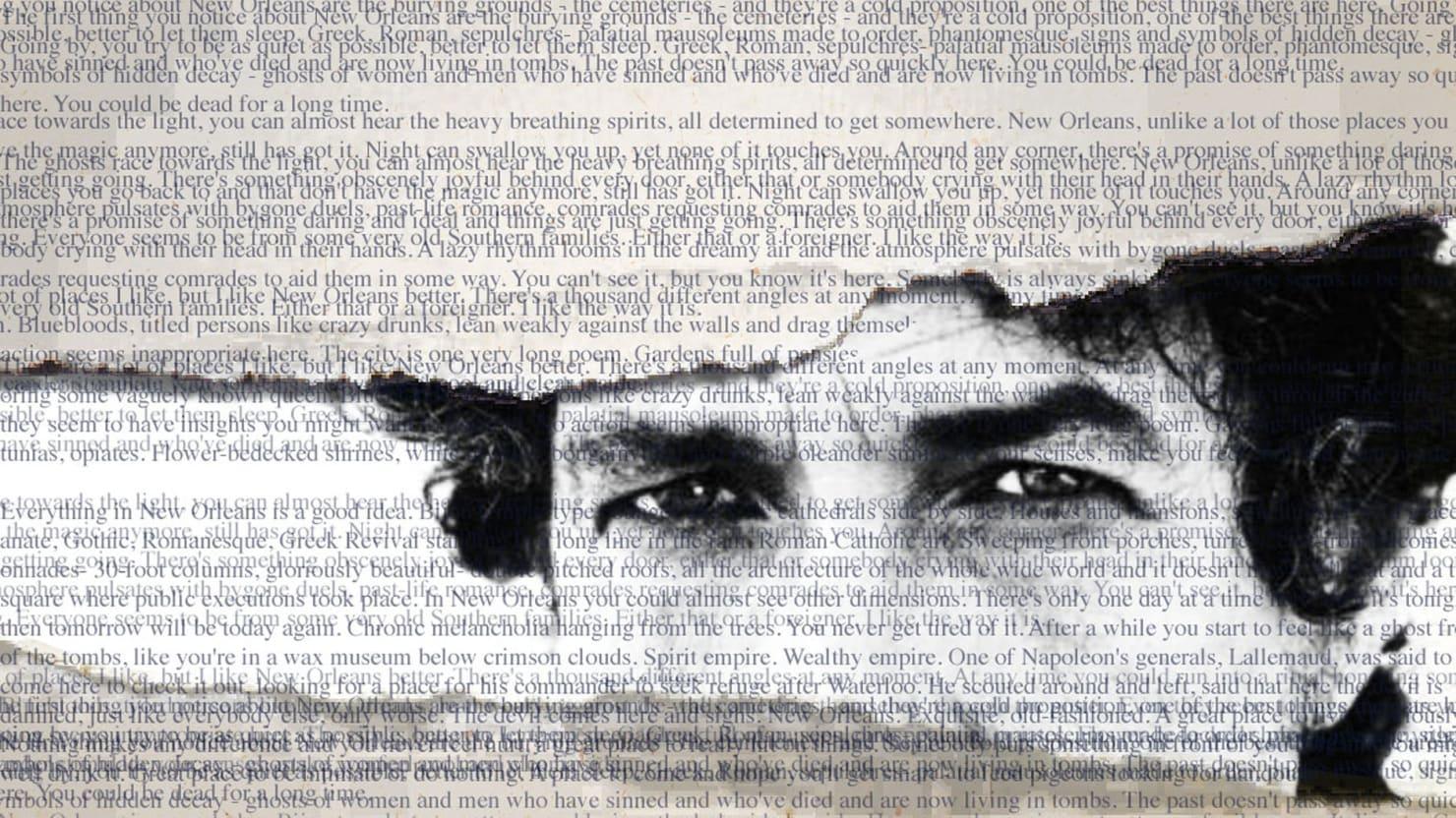 Bob Dylan's 'Da Vinci Code' Revealed