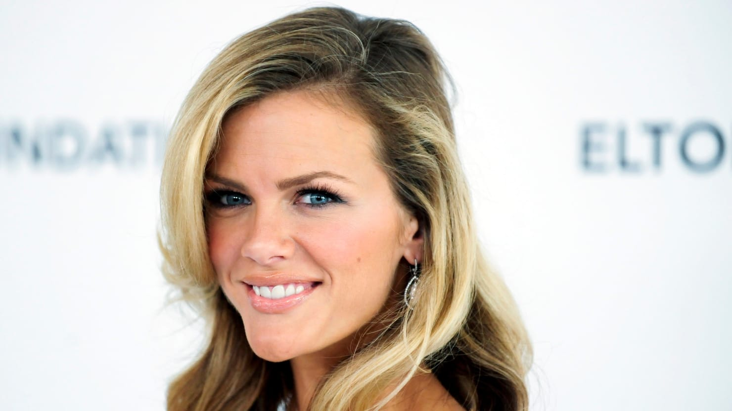Brooklyn Decker on Her 'Horrible' Modeling Experiences, Marriage, and Cracking Hollywood