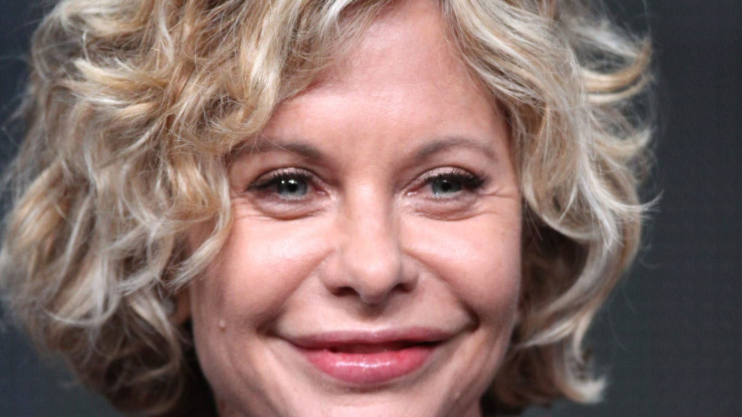 Watch Meg Ryan video