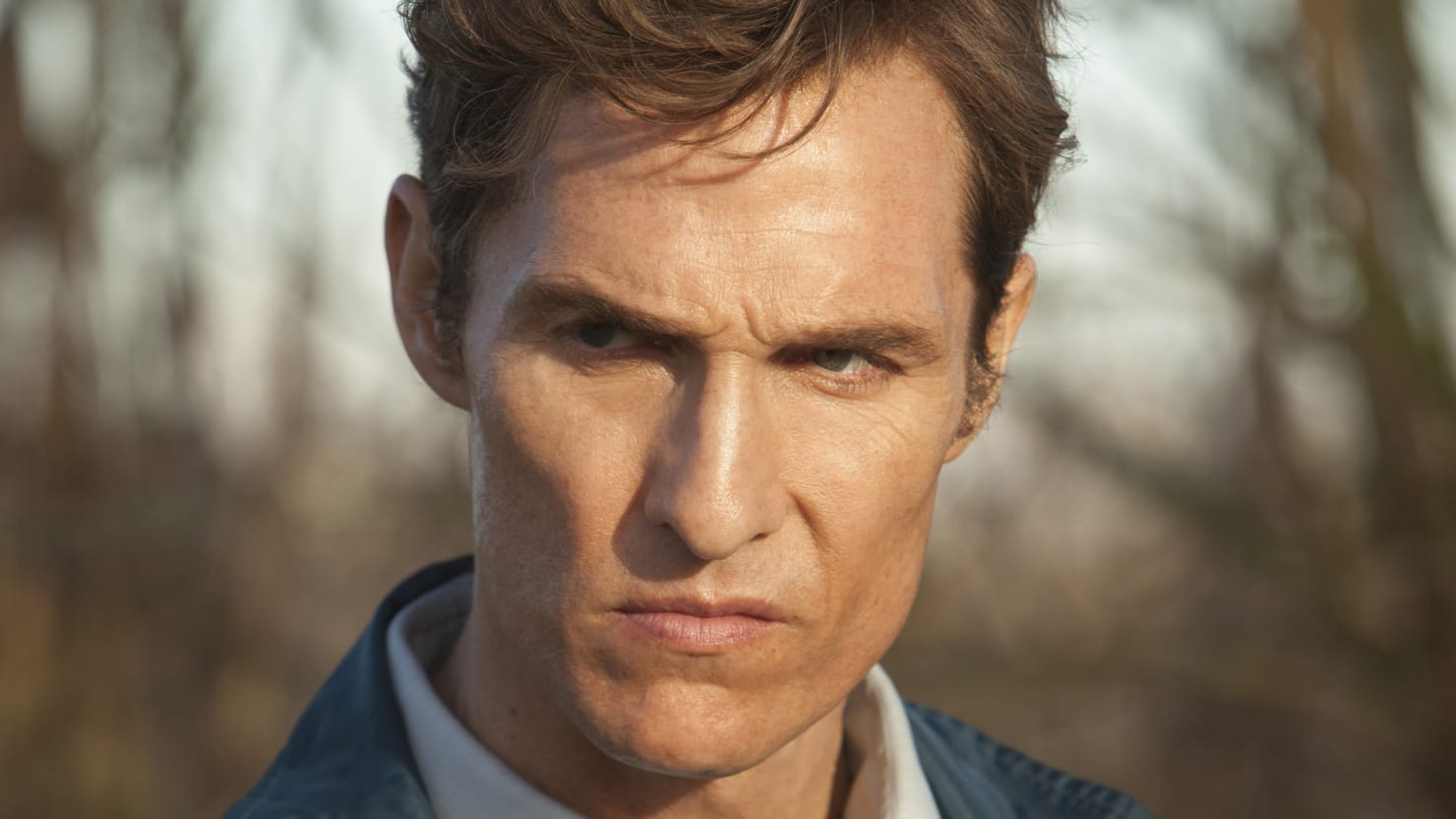 """How 'True Detective' Will End: What We Know Up to Episode 7 """"After You've Gone"""""""
