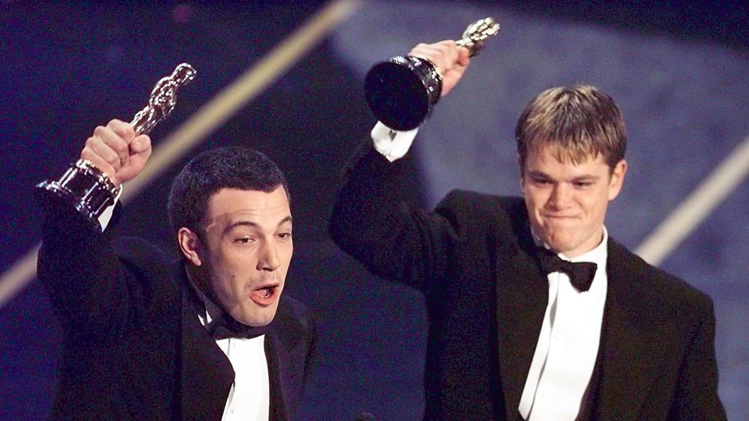 Best Oscar Speeches of All Time: Tom Hanks, Meryl Streep & More