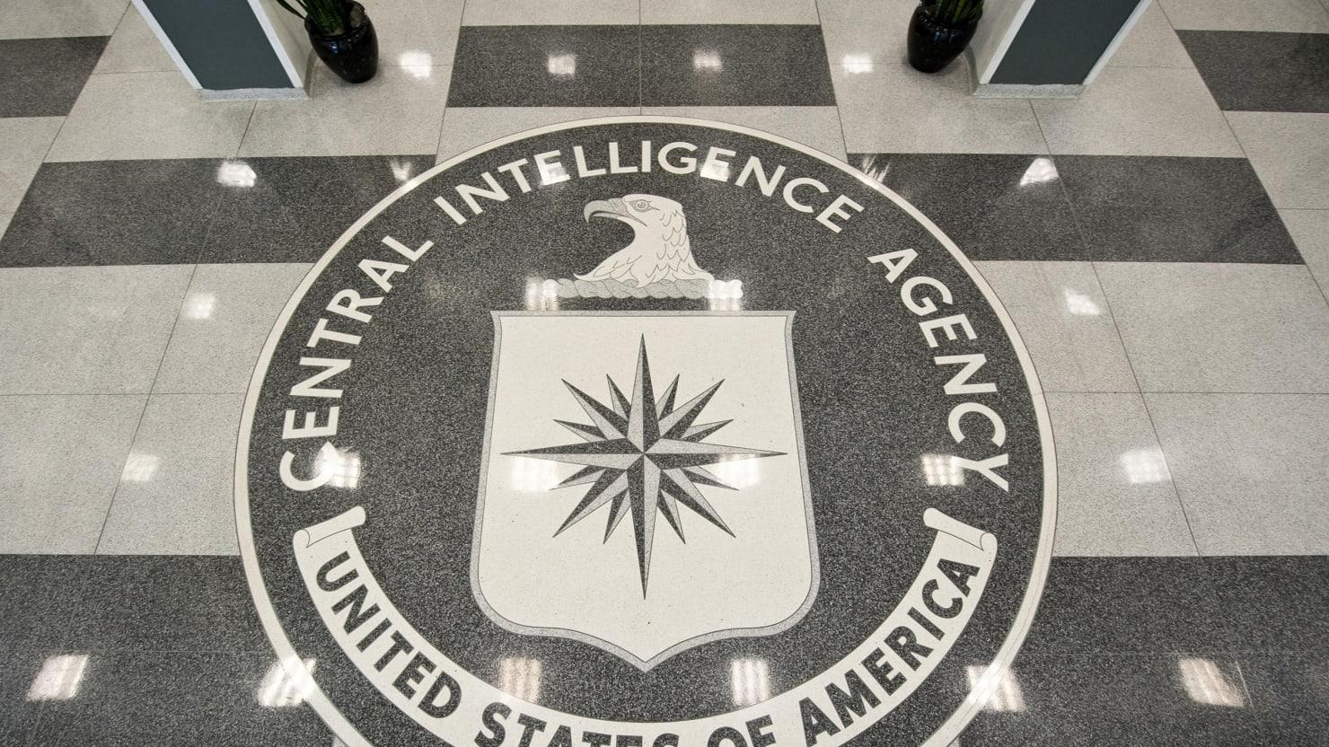 Ex- CIA Chief: Why We Keep Getting Putin Wrong