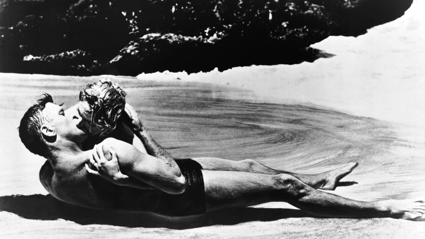 Image result for from here to eternity (1953)