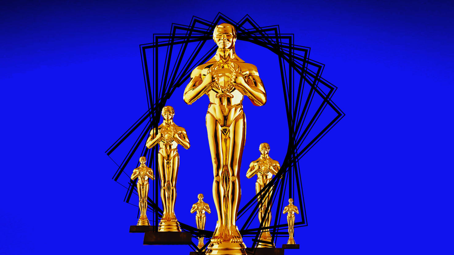 The Ultimate Guide to Winning Your Oscars Betting Pool