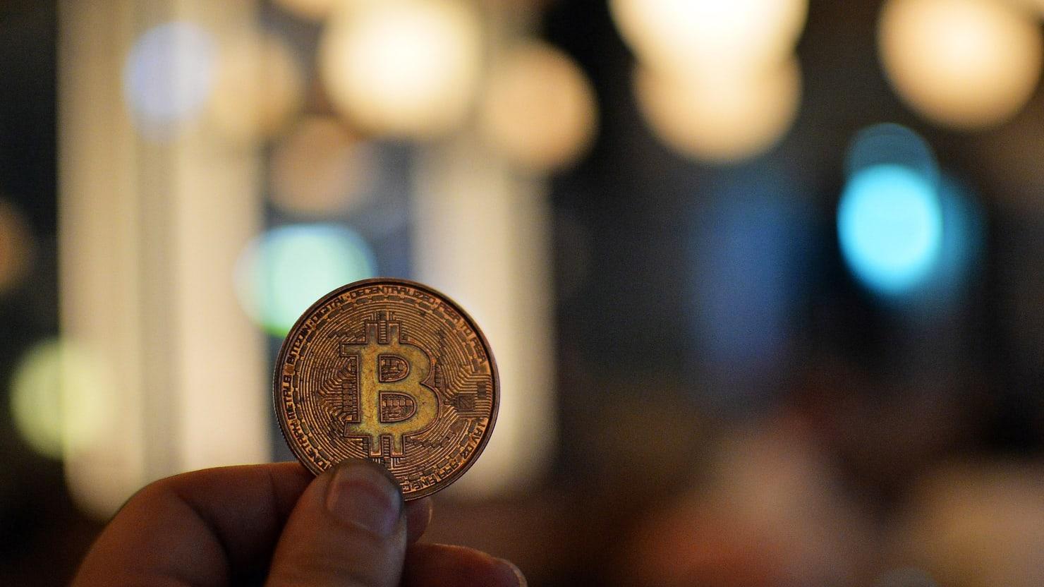 Inside Japan's Bitcoin Heist