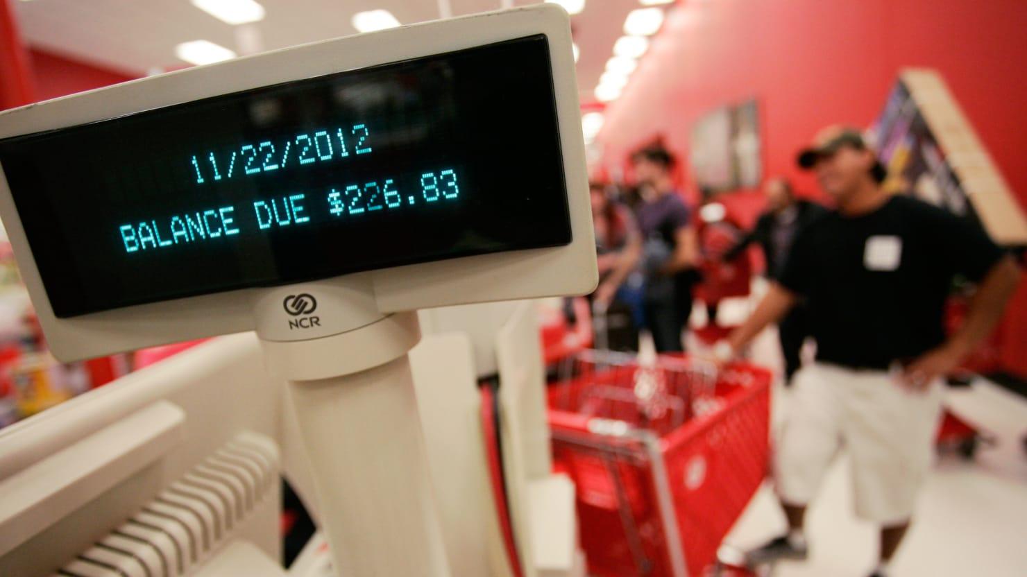 The Job-Killing Minimum Wage?