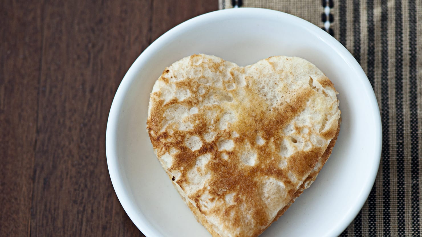 Cat coras valentines day menu for single people carolyn hebbardgetty forumfinder Images