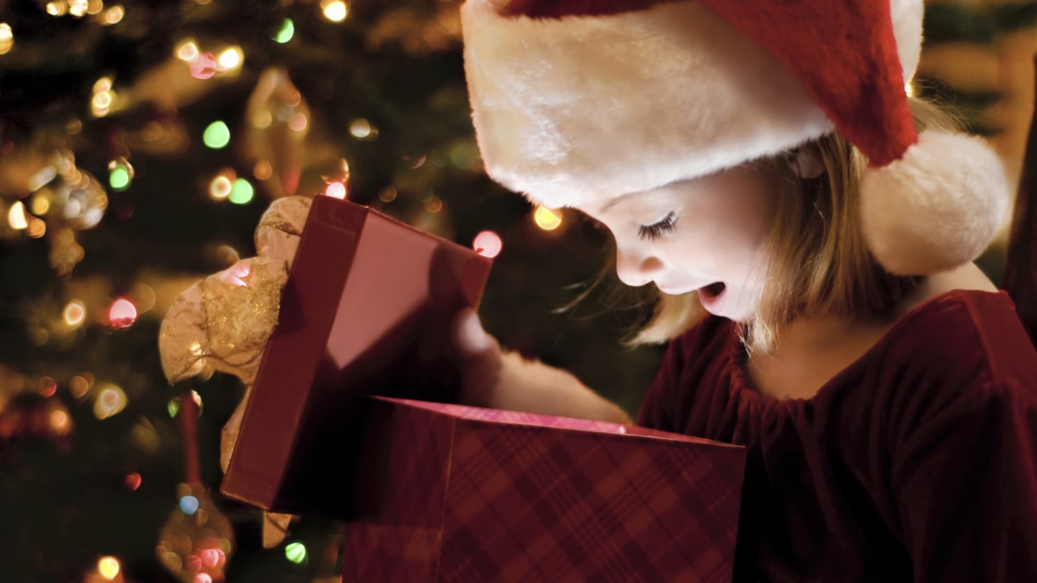 the true gifts of christmas are life love and the mystery of god - The 12 Gifts Of Christmas