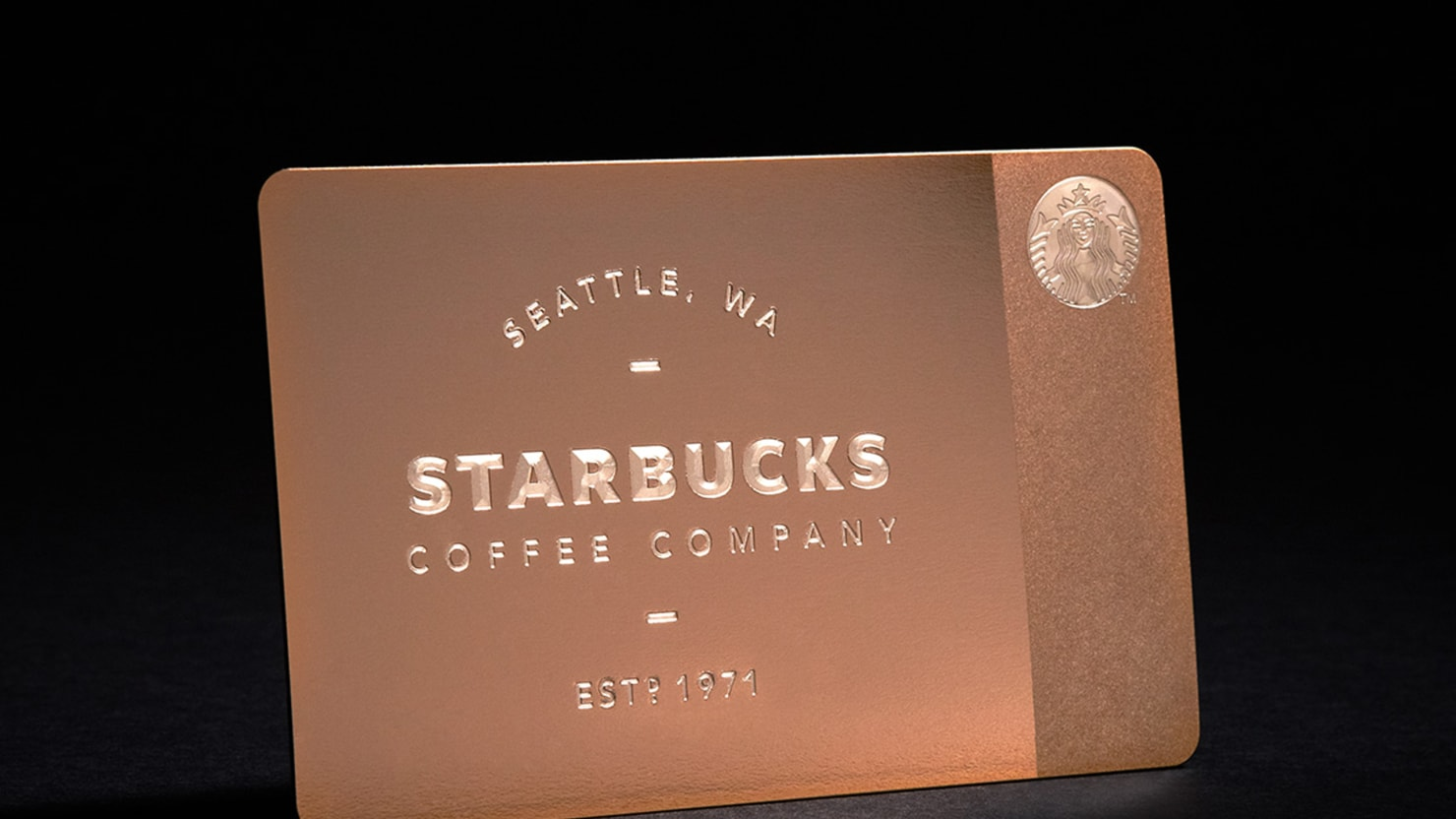 Buying a gift card is really making a free loan to big business starbucks magicingreecefo Image collections