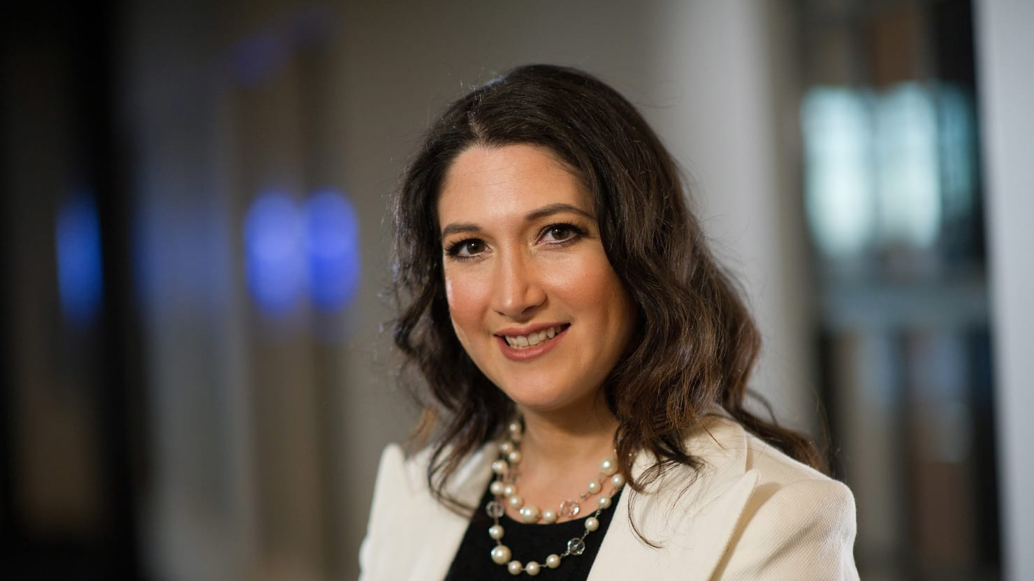 randi zuckerberg  how i learned to balance business and