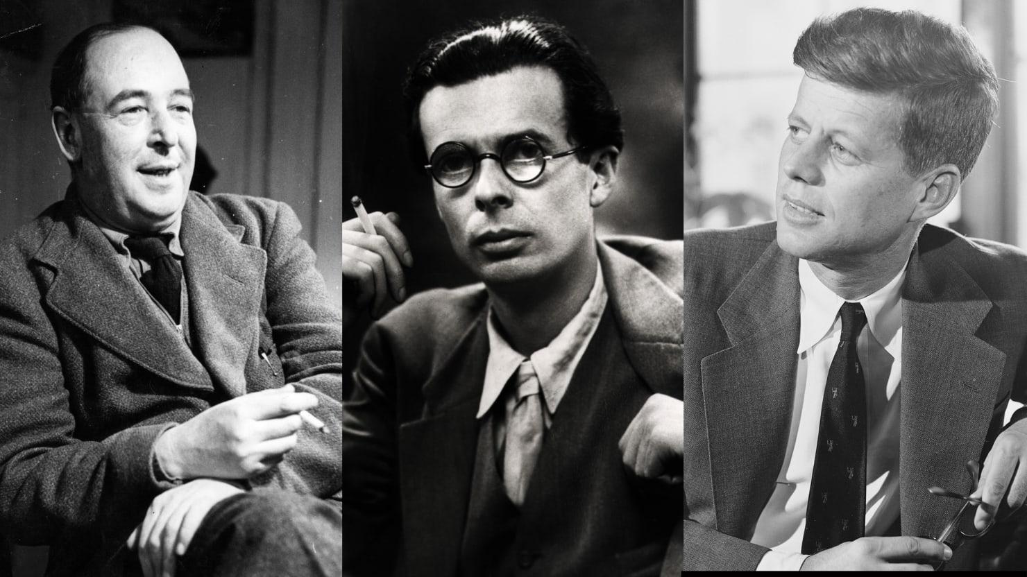 Soviet actors who died in oblivion 84