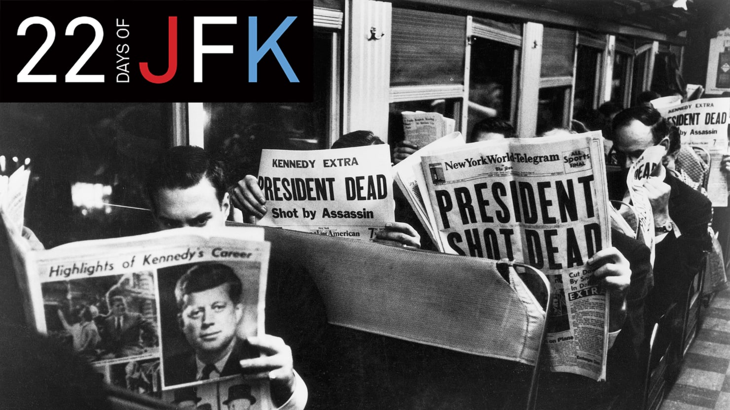 a reasoning behind the jfk conspiracy against the single assassination theory