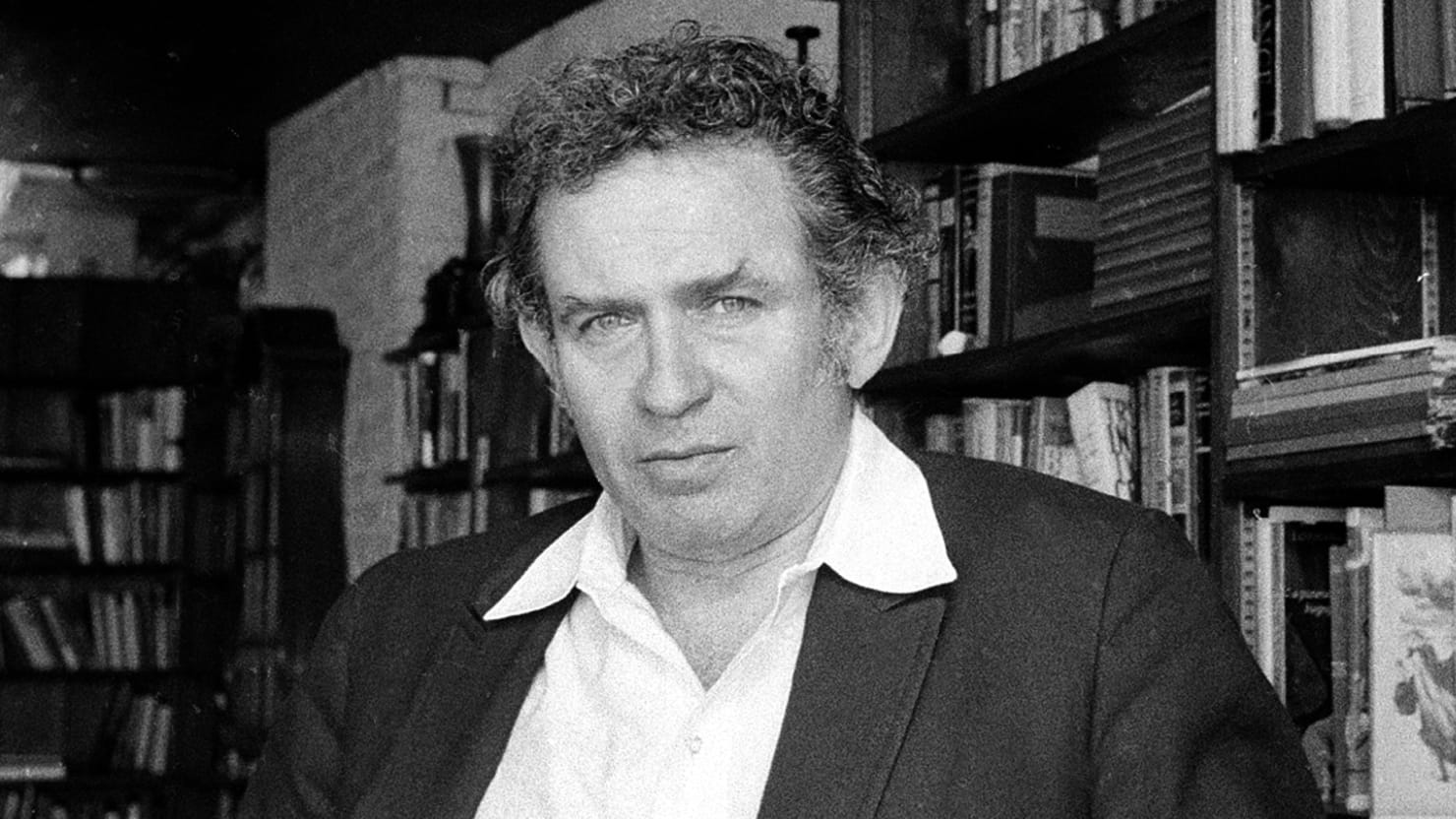 norman mailer essay contest Prestigious contest began in 1923 and its winners include such notable people as sylvia plath, robert redford, joyce carol oates and truman s in seventh through twelfth grade may submit work in one or more of the following categories: dramatic script, flash fiction, humor, journalism, personal essay, persuasive writing, poetry, science fiction .