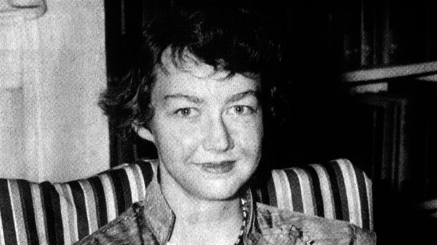 a biography of flannery oconnor Flannery o'connor criticism, biography, discussion of stories such as a good  man is hard to find, and much more.