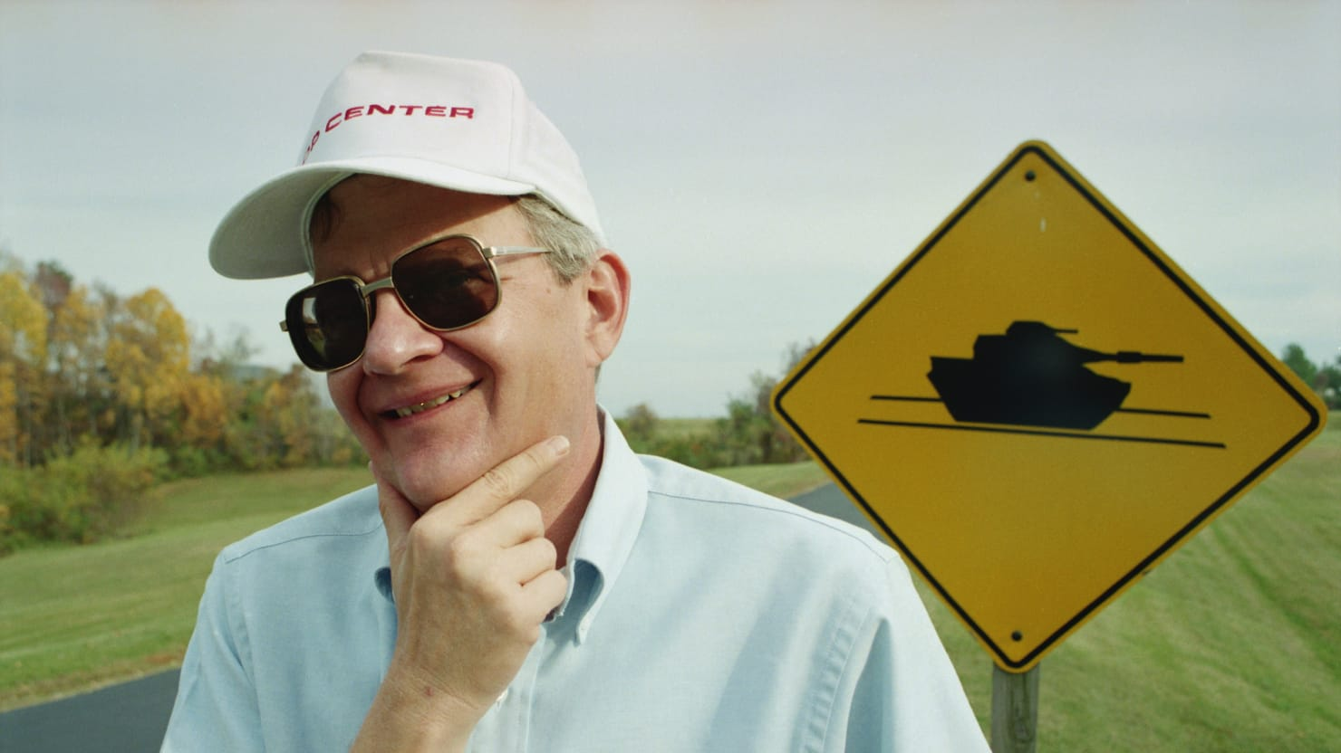 21 best tom clancy quotes for Clancy motors used cars