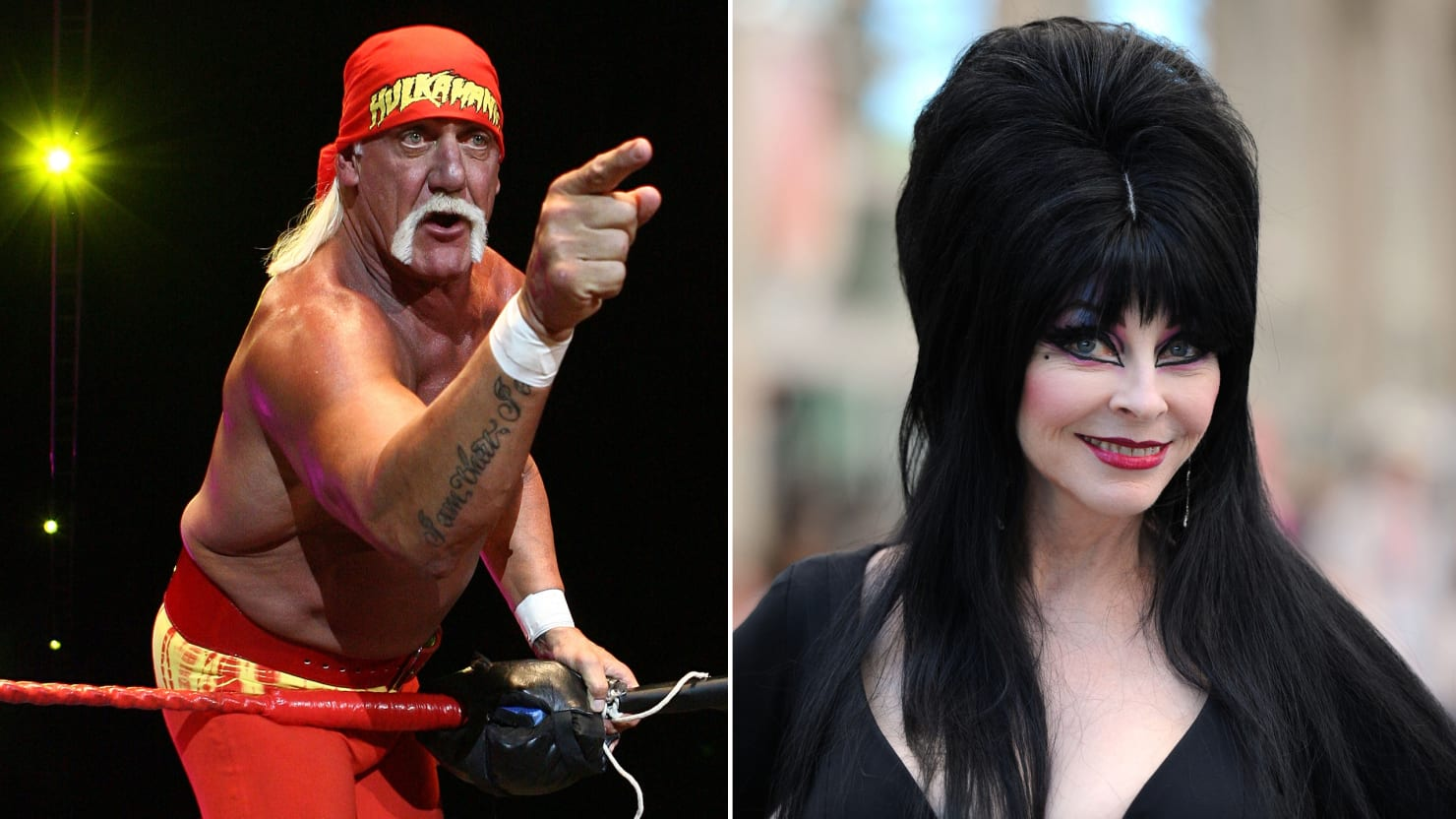 most popular halloween costumes through the years: 1985-2013