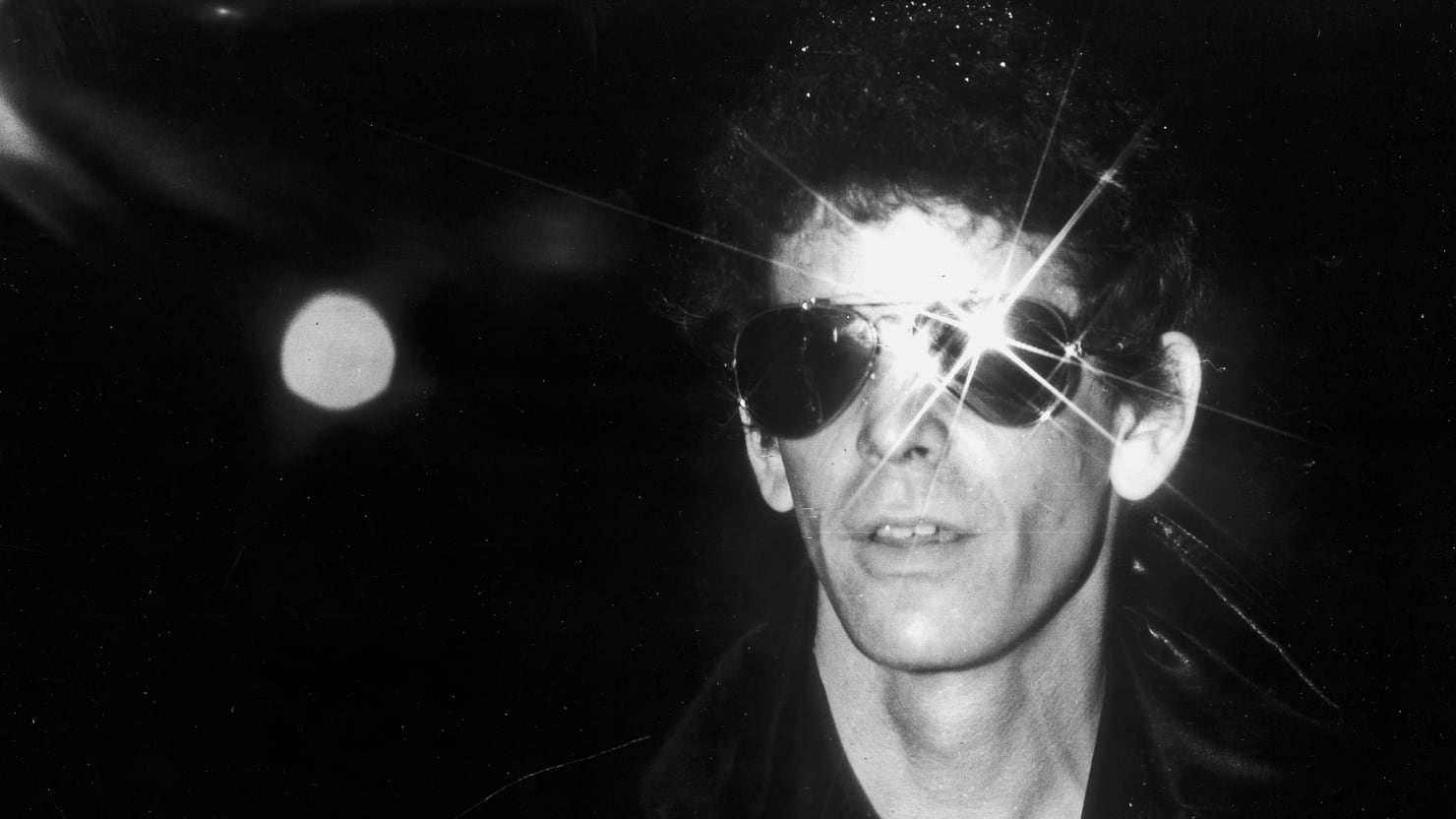 What Lou Reed Was Really Like: Legs McNeil's Tribute to the Velvet Underground Legend