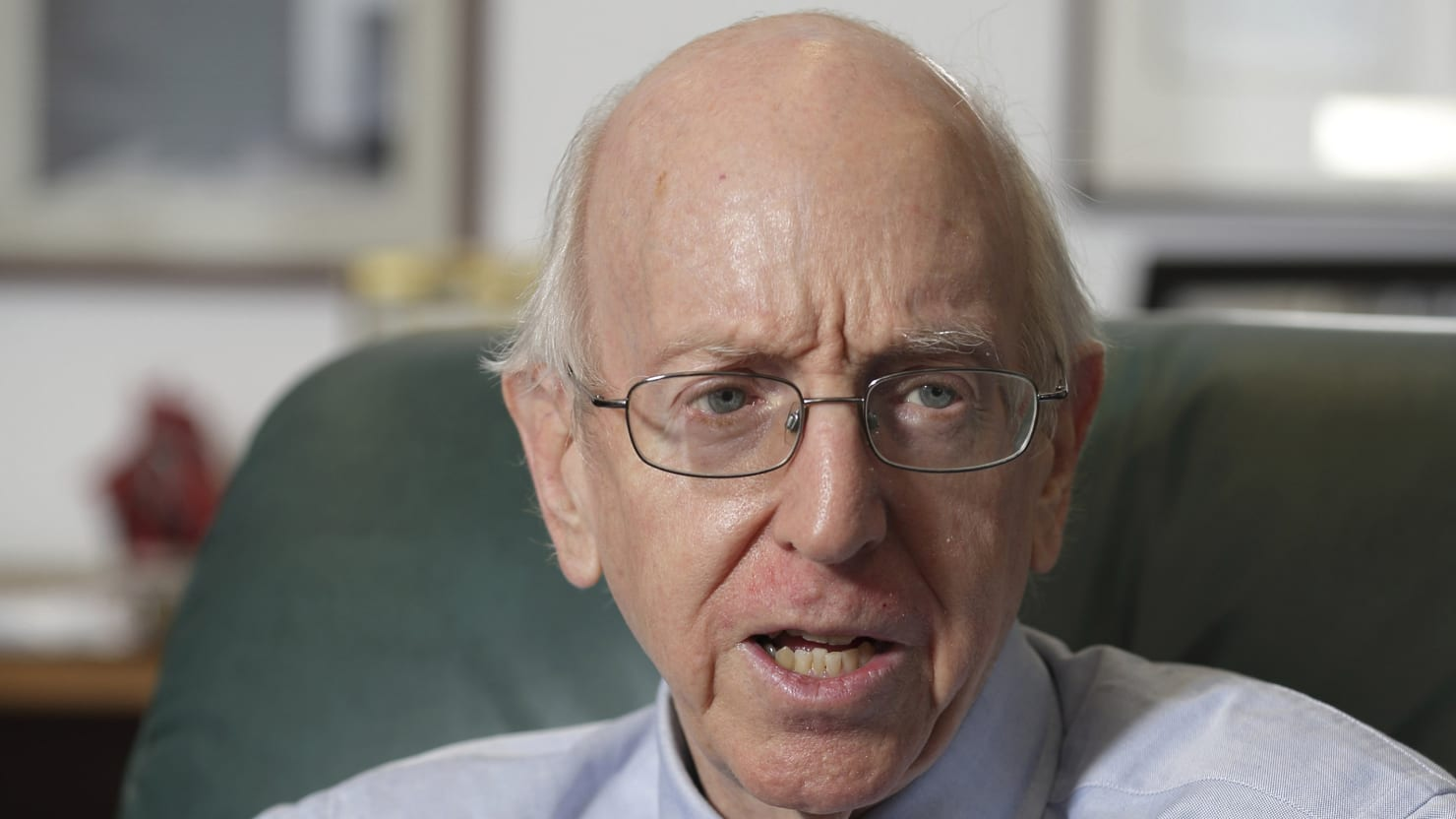 Why Judge Posner Changed His Mind