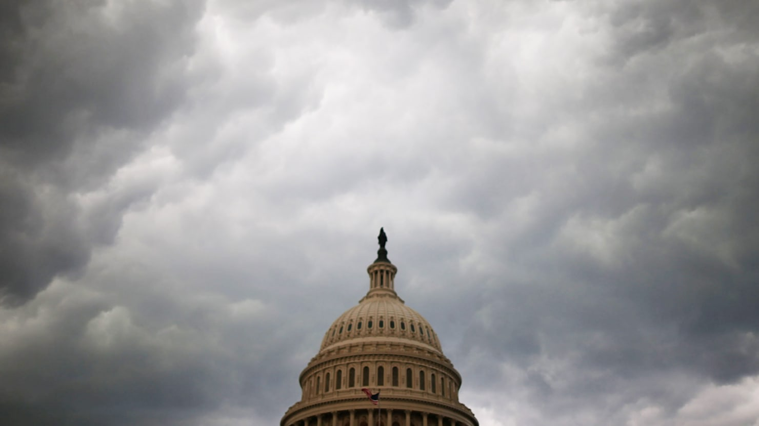 Iran, Yes. Congress, No. Obama Won't Budge for Hardliners at Home