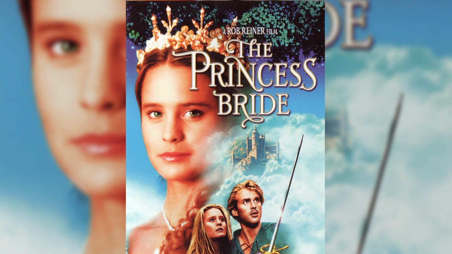 Inconceivable! 26 Things You Didn't Know About 'The Princess Bride'