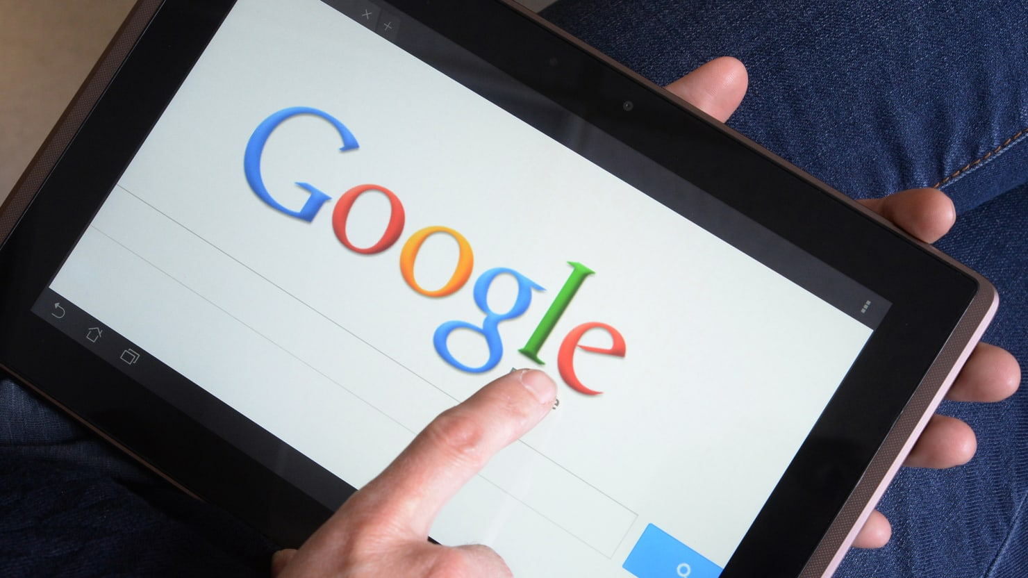 13 Hacks to Improve Your Google Search