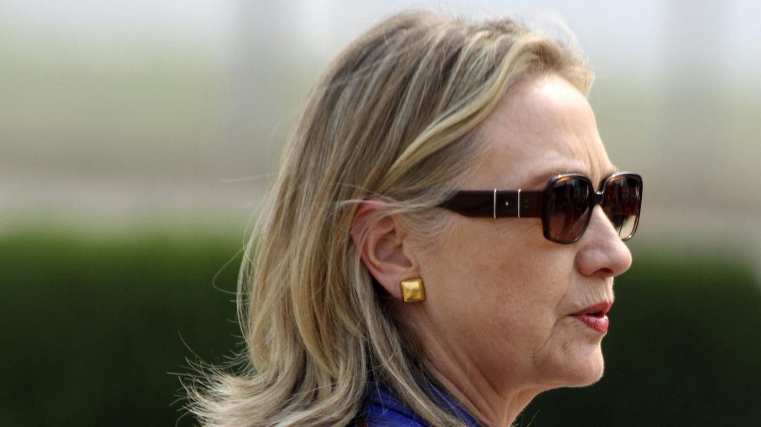 How Obama is Setting the Stage for Hillary in 2016