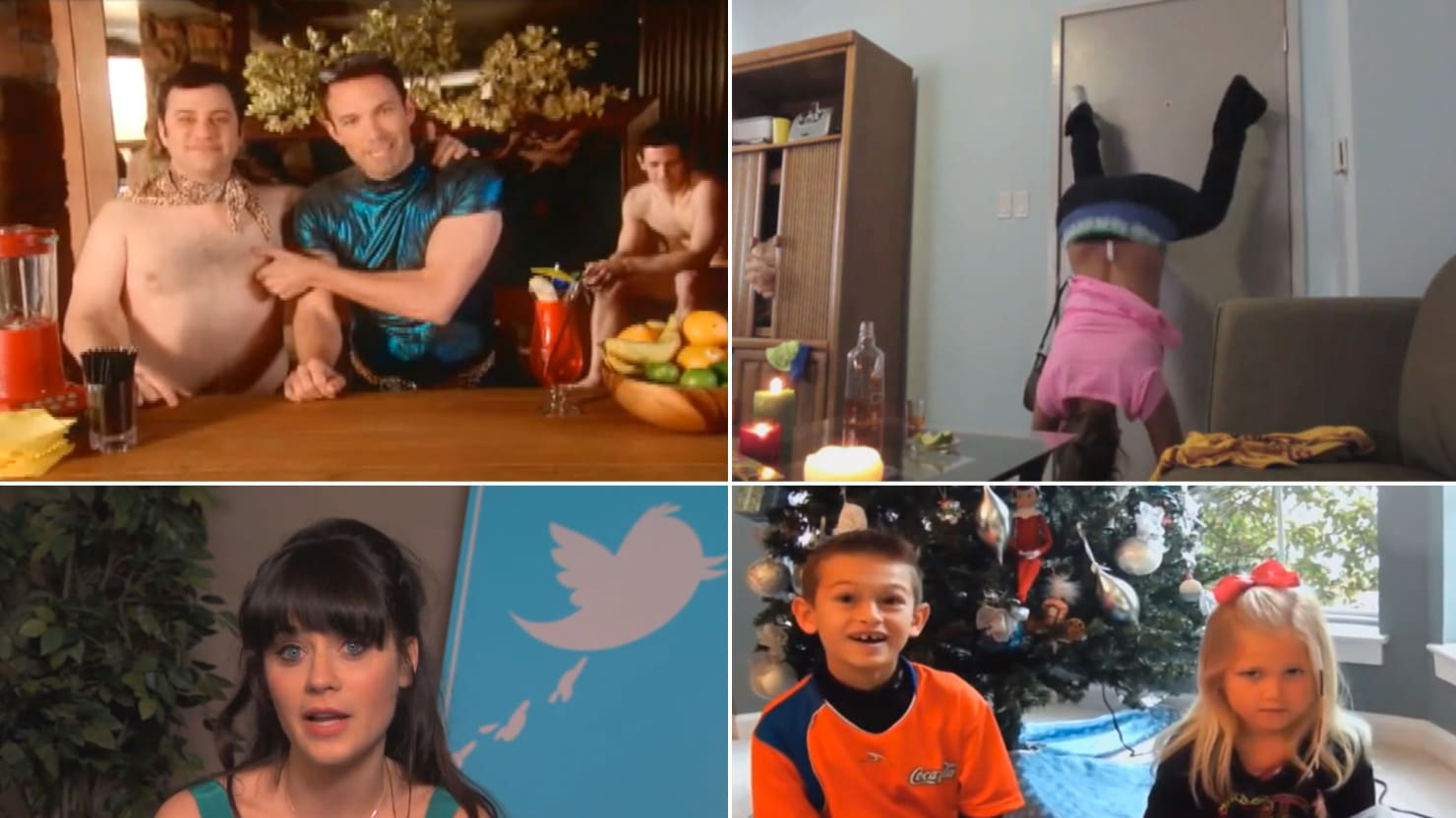 8 Best Jimmy Kimmel Viral Videos