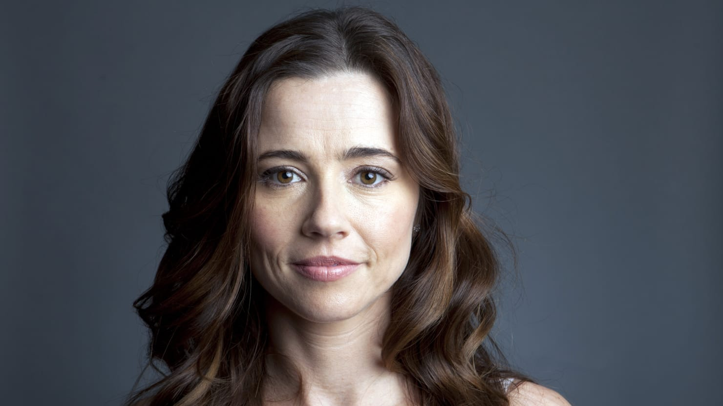 Emmys 2013 Linda Cardellini On Mad Men Freaks And