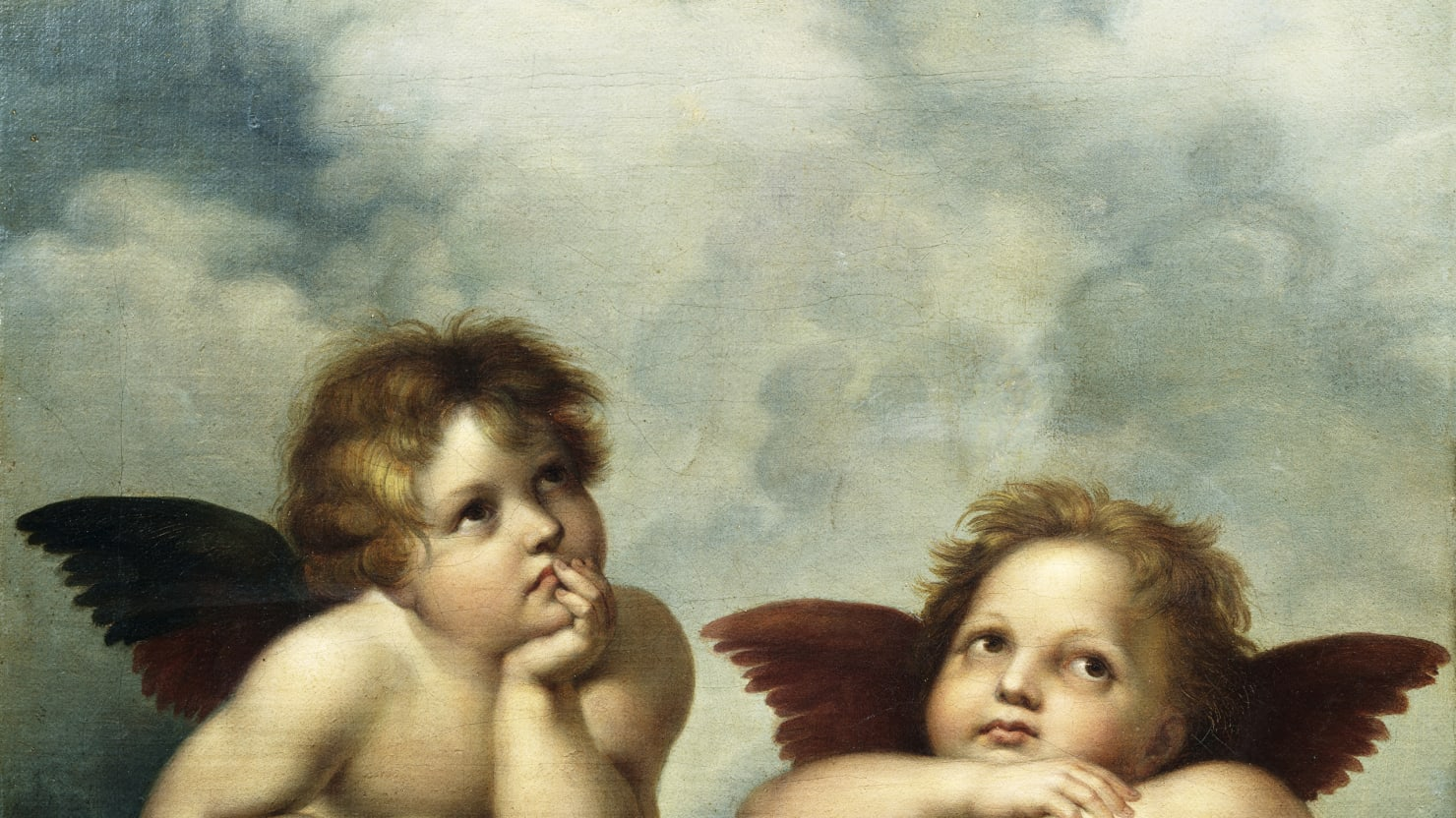 Angels Stock Images - Download 26 Royalty Free Photos