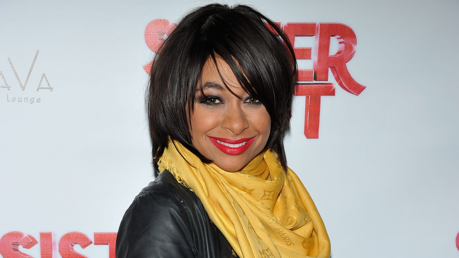 It's Not Easy for Black Celebrities Like Raven-Symoné to Come Out