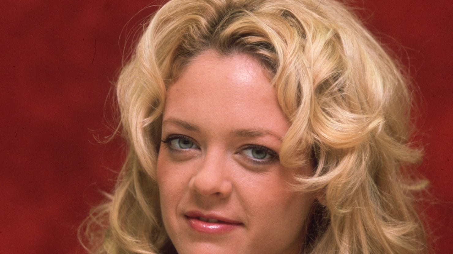 pictures Lisa Robin Kelly