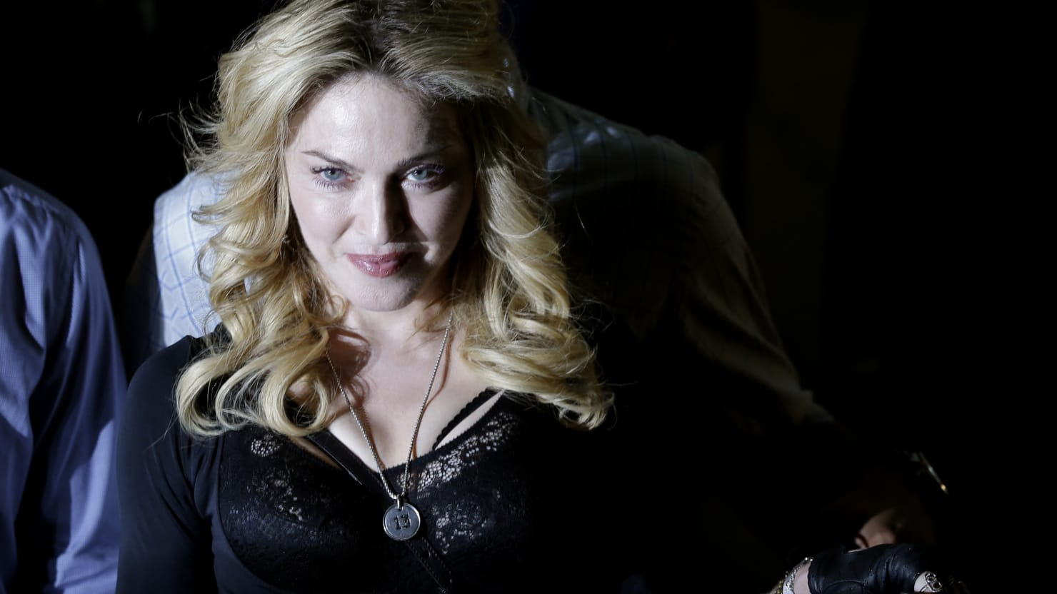 Celebrity Madonna nude (49 photo), Ass, Cleavage, Selfie, legs 2006
