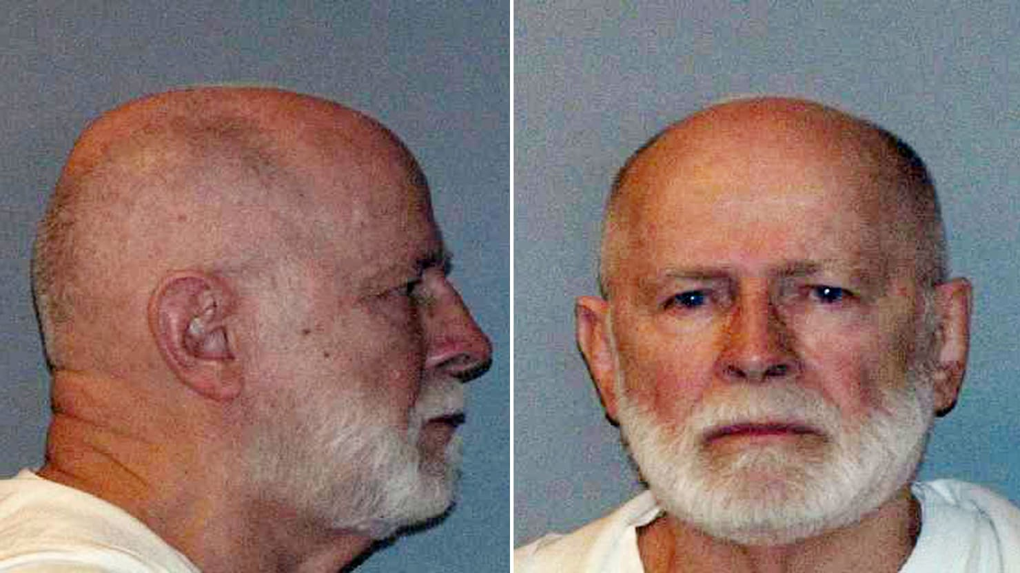 You Re A F Cking Liar Whitey Bulger And The Fbi S