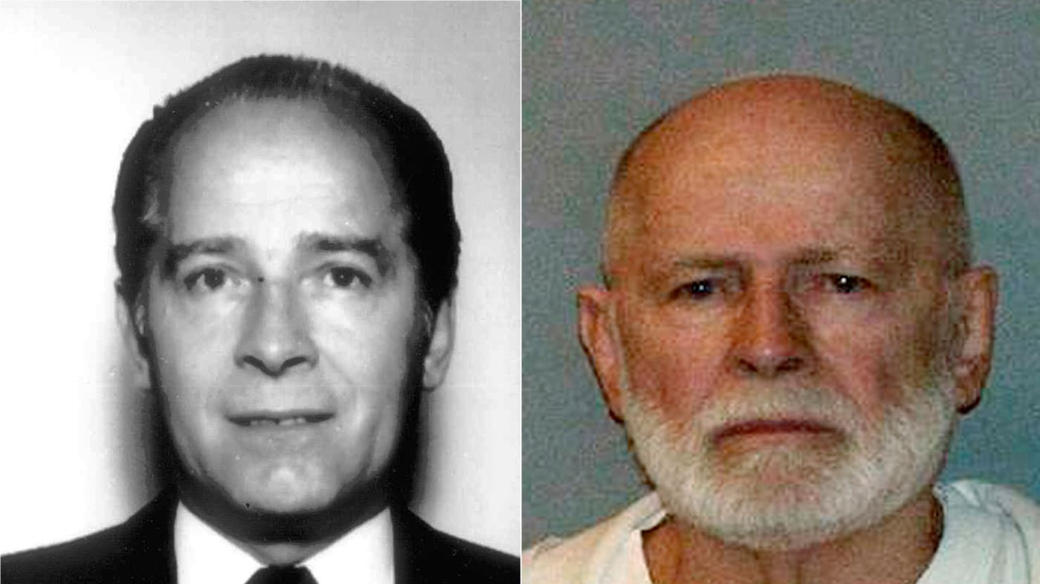 Whitey Bulger's Defense to Reveal Widespread FBI Complicity