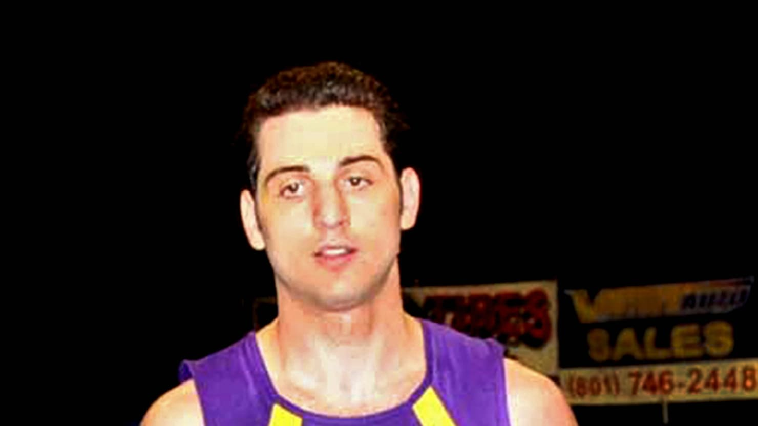 How Local Police Missed a Chance to Stop Tamerlan Tsarnaev in 2011