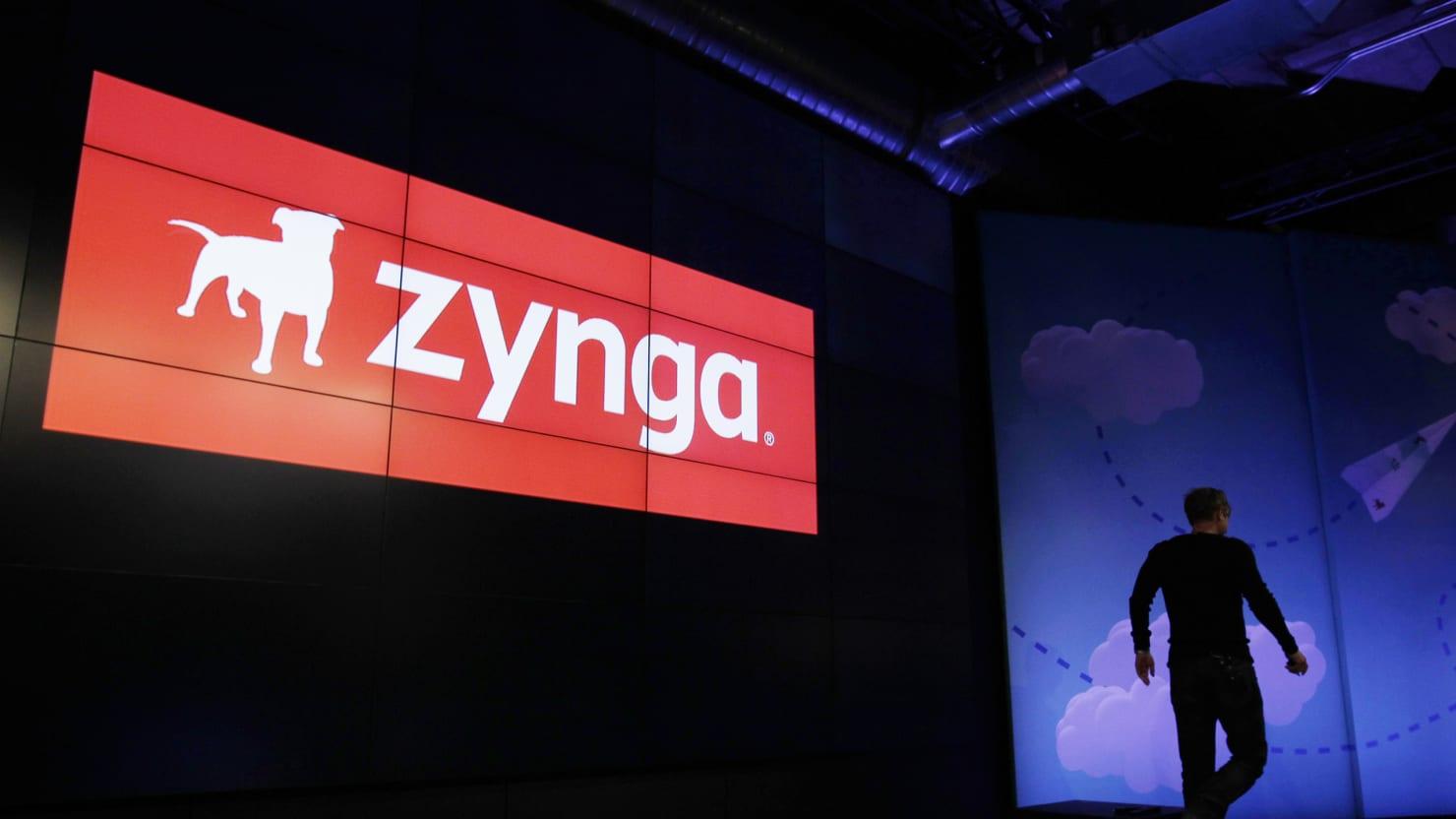 Ex-Zynga Employees Tell All on Reddit