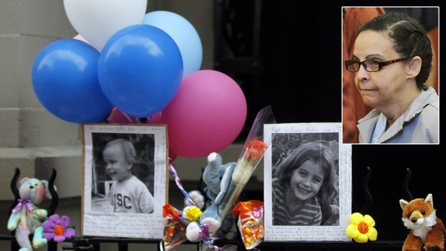 Killer Nanny Case What The Krims Didnt Know About Yoselyn Ortega