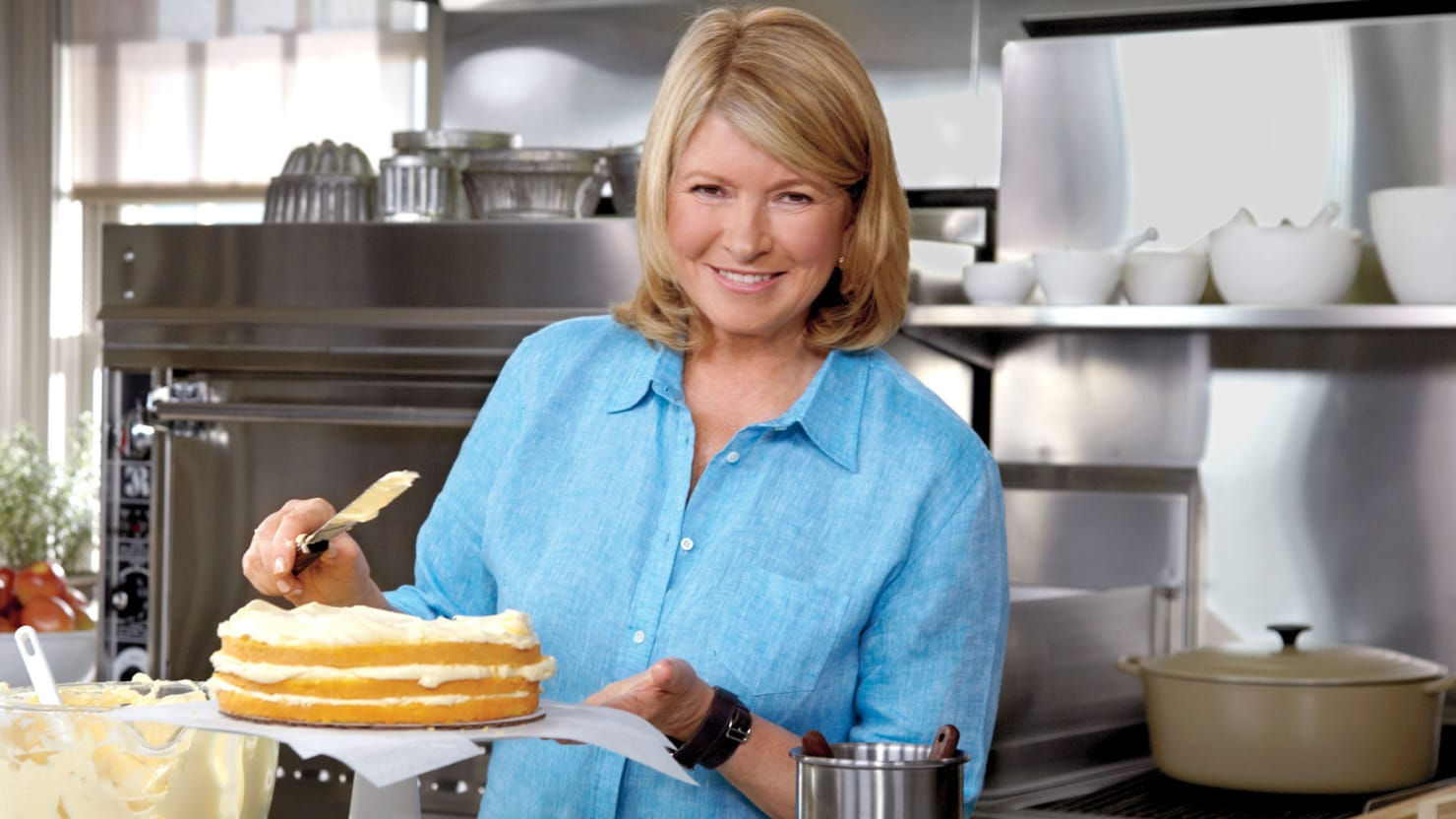 online-dating-martha-stewart-the-replacements-sex-pics
