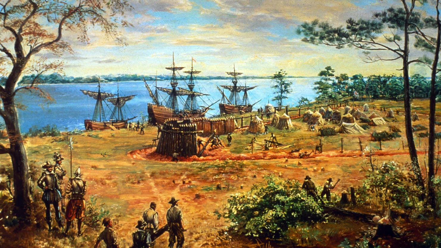 the chesapeake bay colony how it 13 colonies – maryland colony for kids : this passage describes the history of the maryland colony a large port on the chesapeake bay.