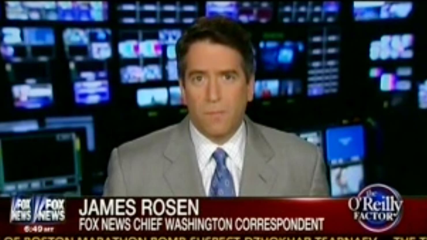 Fox News, via Media Matters