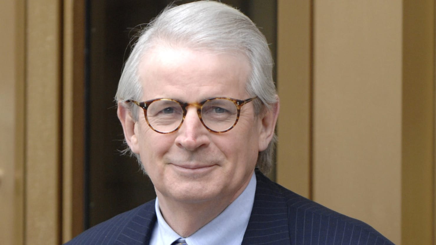 David Stockman On 'The Great Deformation' and Our Economic Doom