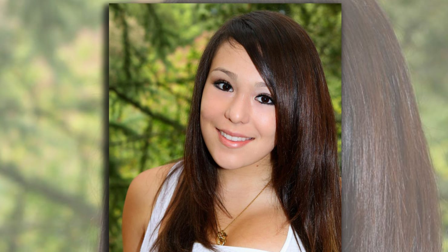 Audrie Pott Suicide: Dead After Inauguration Day